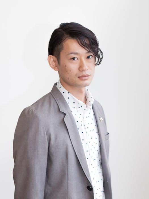IKENOBOYS 加藤唯華