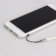 iPhone8/7ケース
