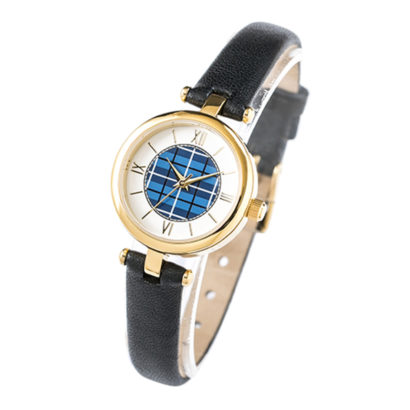 TSUKIPRO THE ANIMATION×SuperGroupiesコラボ 腕時計 SOARA