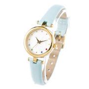 TSUKIPRO THE ANIMATION×SuperGroupiesコラボ 腕時計 QUELL